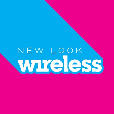 Wireless Festival 2015 Line-Up: Nicki Minaj, Drake, Wretch 32, Stormzy, Krept & Konan Confirmed To Perform