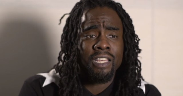 WALE COMMENTS ON THE MASSACRE THAT LEFT 2000 IN NIGERIA
