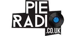 Pie Radio UK