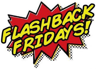 #fridayfeeling Flash Back Friday Grime Wiley Skepta Ghetts