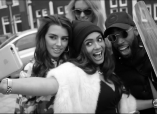 Tinie Tempah - We Don't Play No Games ft. MoStack & Sneakbo #JunkFood