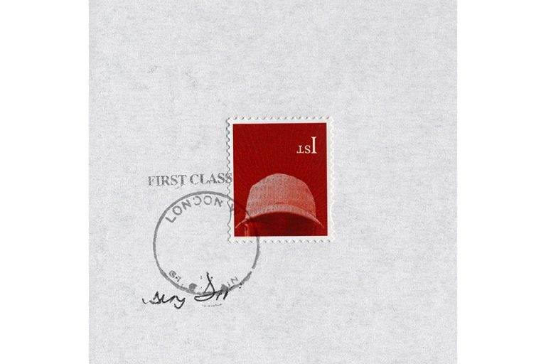 Skepta Releases 'Man' From Upcoming Konnichiwa Album