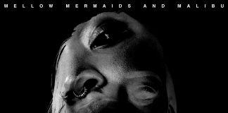 Kin Kai 'Mellow Mermaids and Malibu' LP