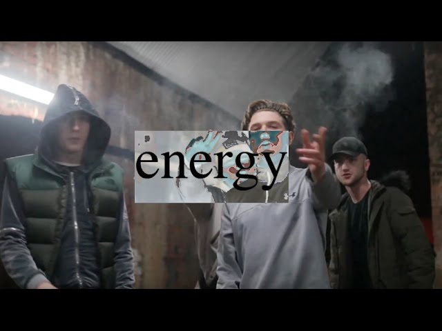 4 MCs from Stockport that could have 'blown' but haven't