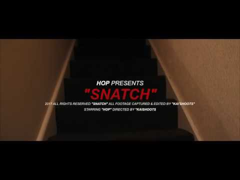 House of Pharaohs release 'SNATCH' video