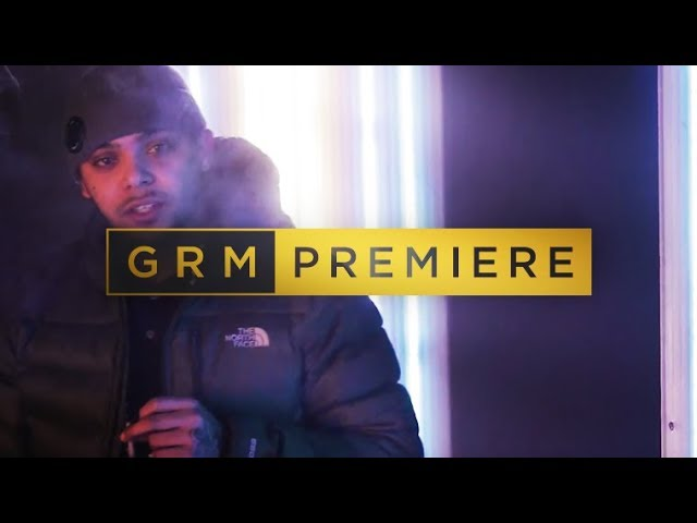 """Tremz is back with a crazy video for """"It Could Have Been"""""""