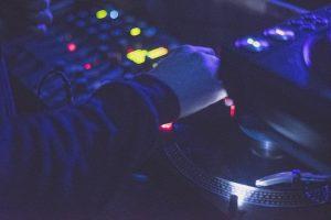 Modern Logic x Muziki Sessions