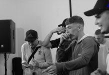 EssKay Sessions Live EP01 with Vincent, Galvz, Strika, JayDot, Icey, Enigma The Prophet, RDOT, AK, Streety, Snipez & Flowen