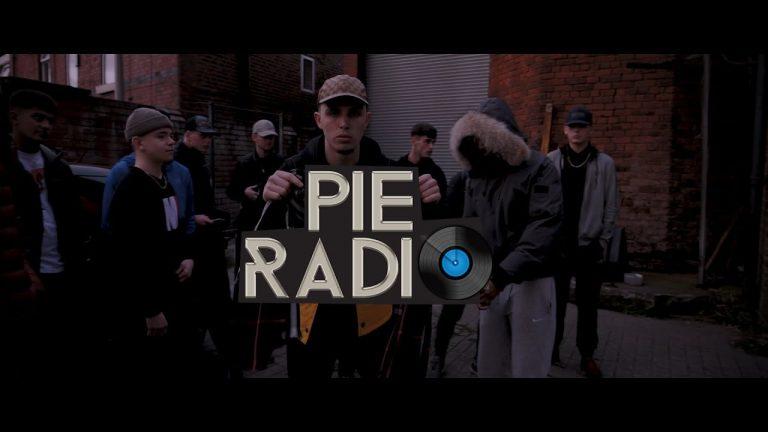 NIAL – SOCKS AND SLIDERS [Music Video]
