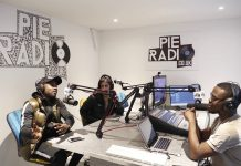 KActive on making music, Two4Kay, growing up in Cheatham Hill, Zeze Freestyle