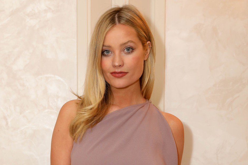 Laura Whitmore has been confirmed as Love Island's new host for the January 2020 series
