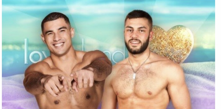 Love island: what we can expect today