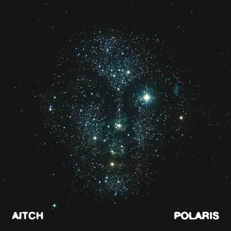 Aitch releases surprise EP 'Polaris'