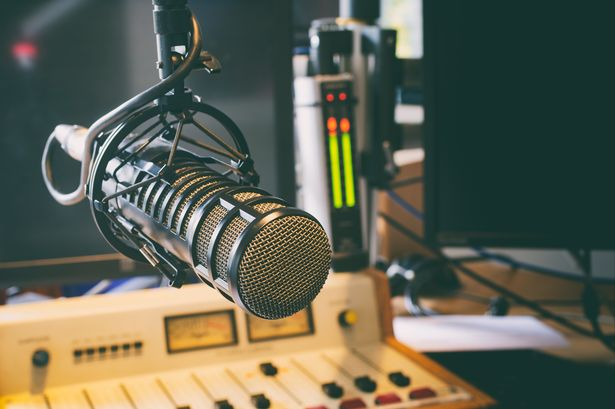 Radio Broadcast / Media Trainer Opportunity