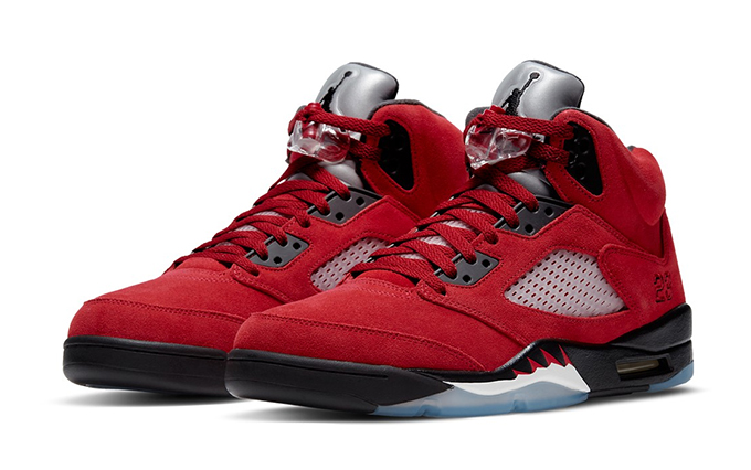 Upcoming Sneaker Releases You Should Be Aware Of