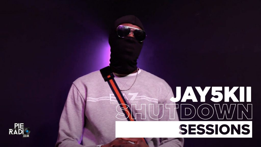 london manchester rappers fresstyle shutdown sessions rap uk drill hiphop us vs 2020 central cee fredo mixtape madness grm daily music video freestyle digga d aitch dutchavelli stormzy skepta aj tracey tion wayne m huncho headie one reaction meekz manny p110 arrdee